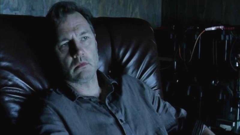 (CONTAINS SPOILERS) Inside Episode 303 The Walking Dead: Walk With Me