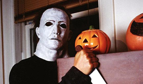 halloween-3-560.jpg