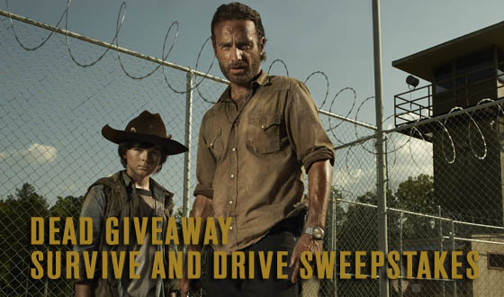 TWD-S3-Survive-and-Drive-Sweeps-560.jpg