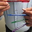 Pens-100.jpg