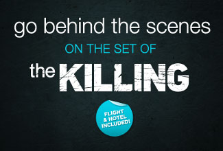 TheKilling.UNICEF.325.jpg