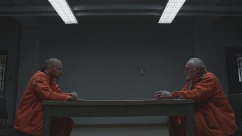 Inside Episode 306 The Killing: Eminent Domain