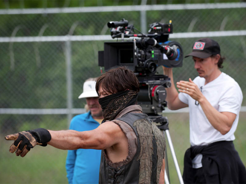 TWD_S4_excl_behind_the_scenes