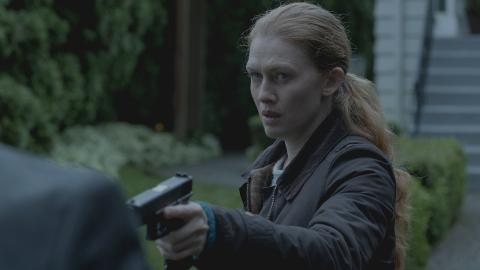 Inside Episode 312 The Killing: The Road To Hamelin