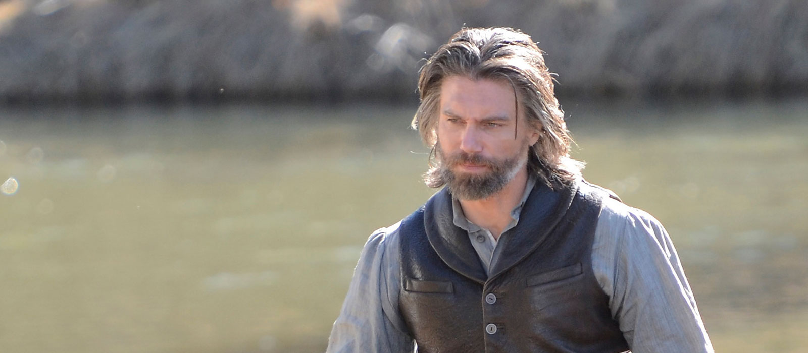 Blogs Hell On Wheels Q Amp A Anson Mount Cullen
