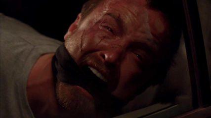 (SPOILERS) Inside Episode 515 Breaking Bad: Granite State