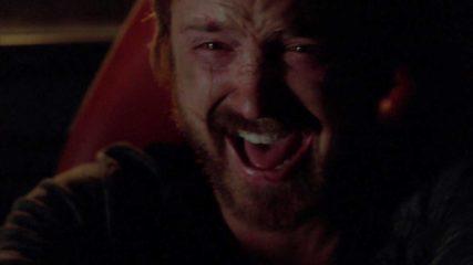 (SPOILERS) Inside Episode 516 Breaking Bad: Felina
