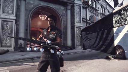 Zombie Weapon of the Week - Explosive Arrows Extended Cut