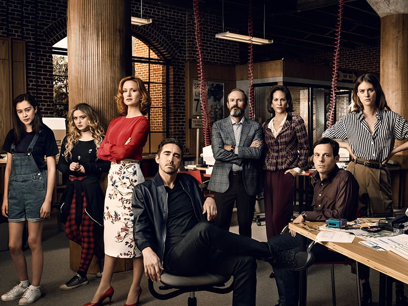 This is us cast season 4 episode 1