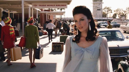 Fashion and Style: Episode 701: Mad Men: Time Zones
