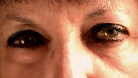 Webisode: You In?: Joan: Small Town Security: Season 3 Premiere