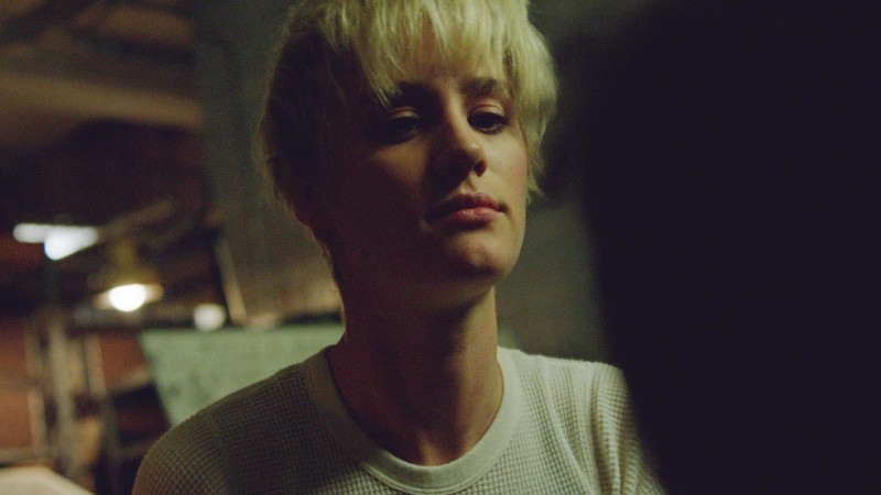 Cameron Howe: The Characters of Halt and Catch Fire
