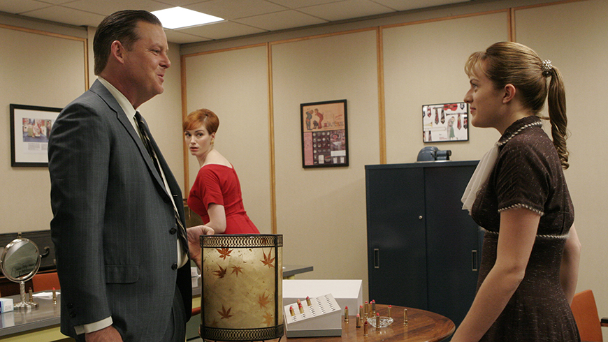 mad-men-episode-106-peggy-olson-freddie-joan-hendricks-870x490