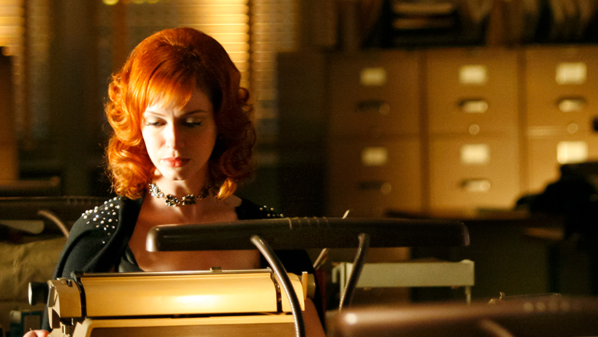 mad-men-episode-111-joan-hendricks-870x490