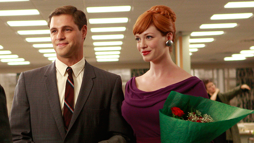 mad-men-episode-212-joan-hendricks-870x490