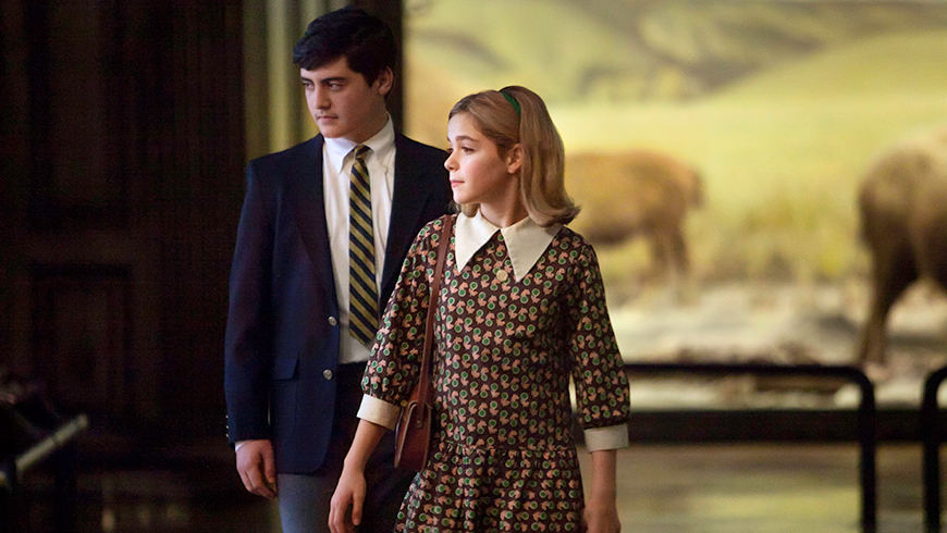mad-men-episode-512-sally-shipka-glen-weiner-870x490