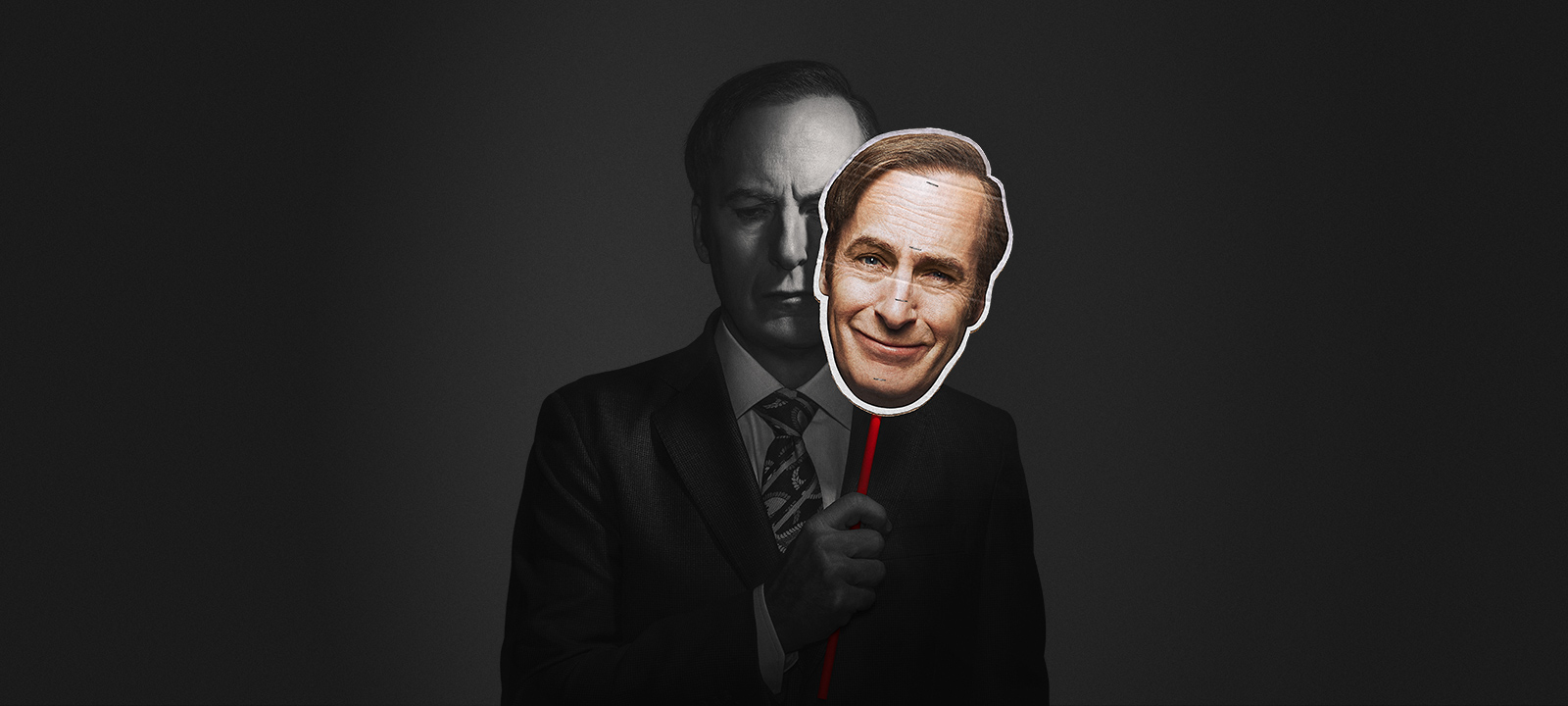02_800x600_MobileWeb_HomeHero_better-call-saul-season-4-key-art