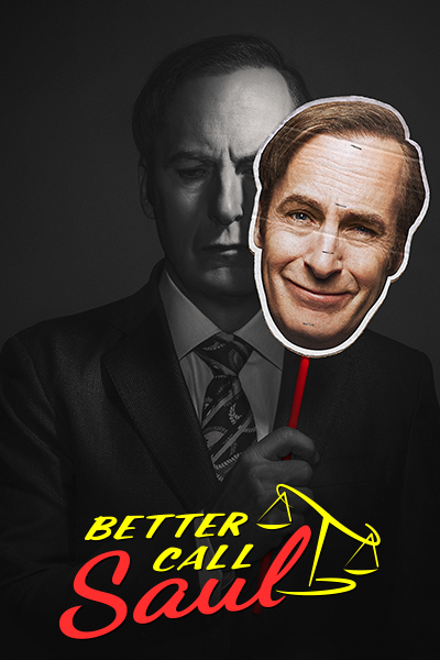 05_200x200_ShowPoster_withLogo_better-call-saul-season-4-key-art