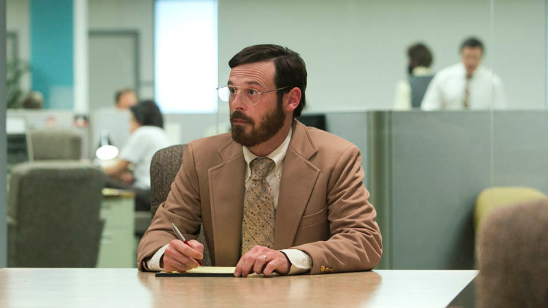 <em>Halt and Catch Fire</em> Q&A – Scoot McNairy (Gordon Clark)