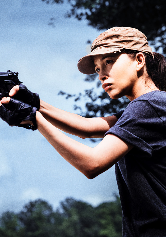 the-walking-dead-season-8-rosita-serratos-800×600-cast