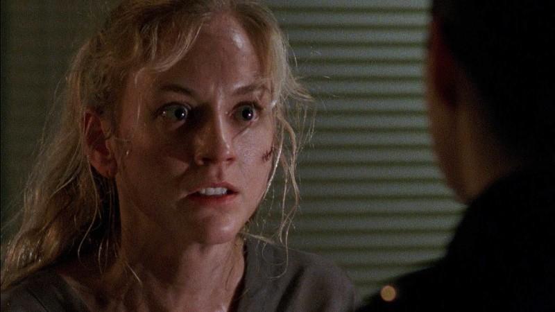 (SPOILERS) Inside Episode 504: The Walking Dead: Slabtown