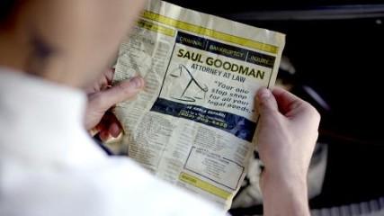 Acura Promo: Better Call Saul