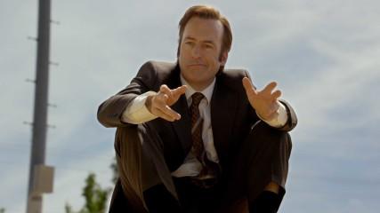 Inside Episode 101: Better Call Saul: Uno