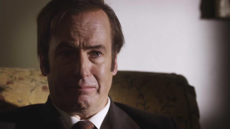 Inside Episode 102: Better Call Saul: Mijo
