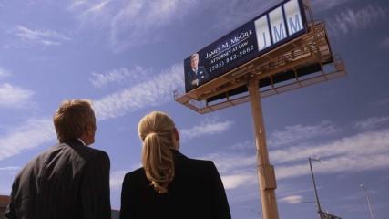 Inside Episode 104: Better Call Saul: Hero