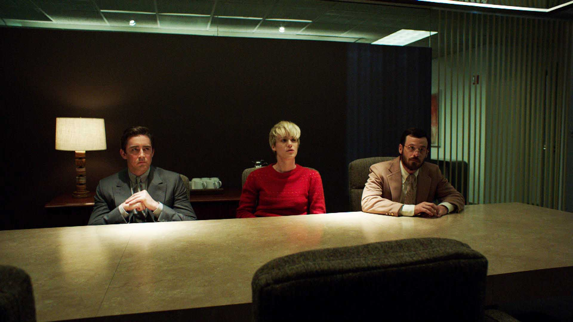 Video Extra Halt and Catch Fire Full Episodes of Halt and Catch