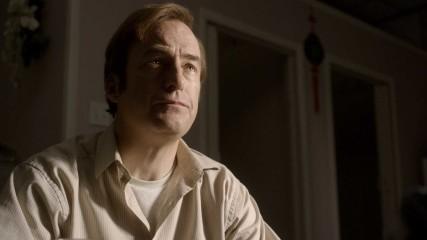Inside Episode 105: Better Call Saul: Alpine Shepherd Boy