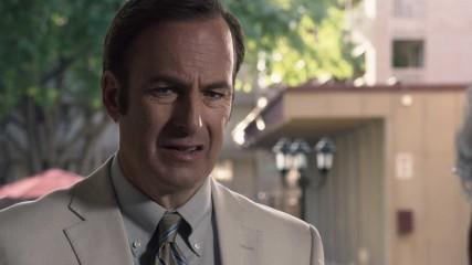 Inside Episode 108: Better Call Saul: RICO