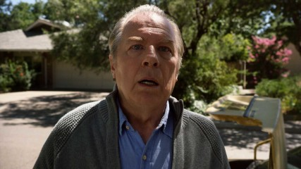 Talked About Scene: Episode 108: Better Call Saul: RICO