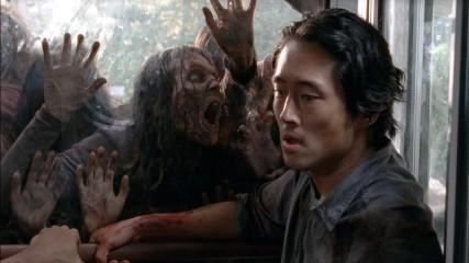 (SPOILERS) Inside Episode 514: The Walking Dead: Spend