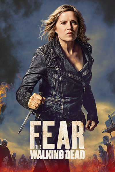 fear-the-walking-dead-season-4-key-art-madison-dickens-200×200-2