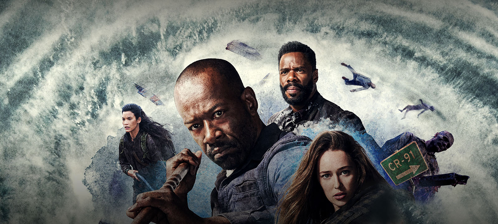 fear-the-walking-dead-season-4b-key-art-morgan-james-alicia-debnam-carey-800×600