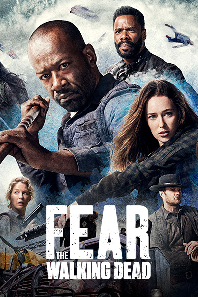 fear-the-walking-dead-season-4b-key-art-morgan-james-alicia-debnam-carey-200×200