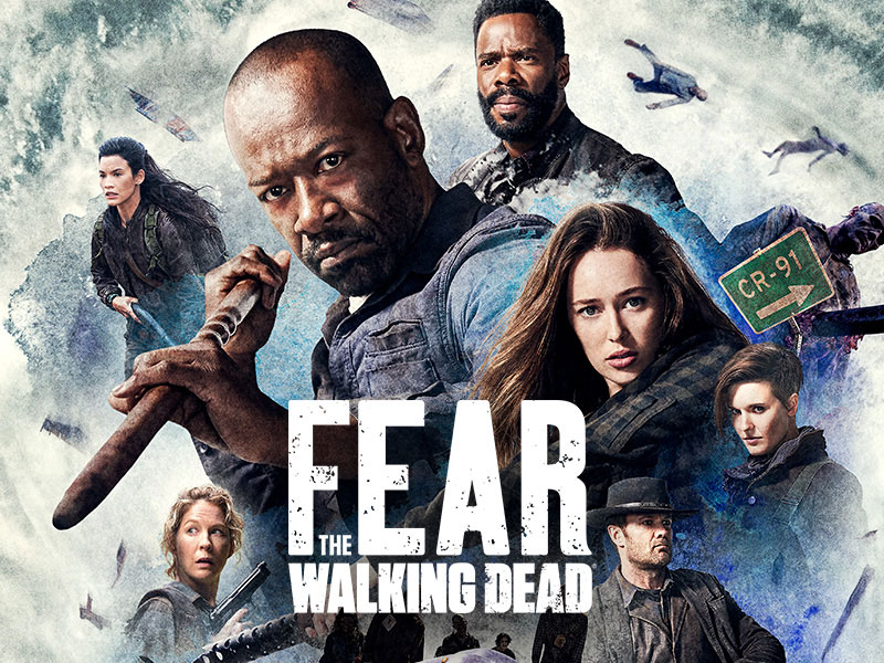 fear-the-walking-dead-season-4b-key-art-morgan-james-alicia-debnam-carey-800×200
