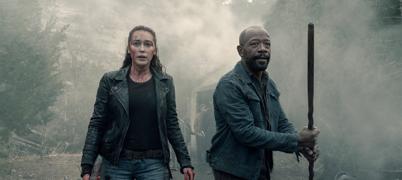fear-the-walking-dead-season-5-alicia-debnam-carey-morgan-james-800×600