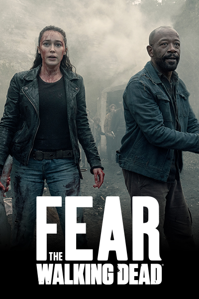 fear-the-walking-dead-season-5-alicia-debnam-carey-morgan-james-200×200