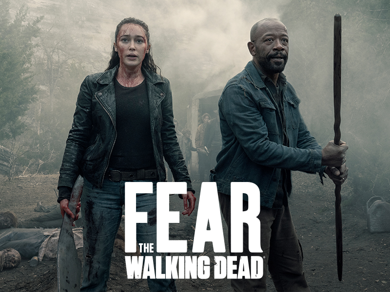 fear-the-walking-dead-season-5-alicia-debnam-carey-morgan-james-800×200
