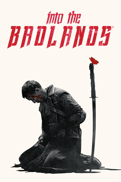 into-the-badlands-S3B-key-art-final-200x200_ShowPoster_withLogo