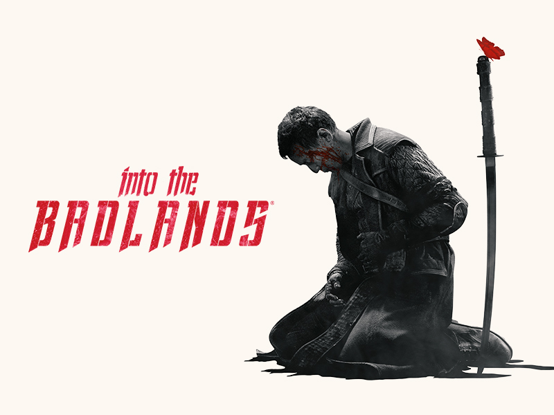 into-the-badlands-S3B-key-art-final-800x200_MobileWebFooter_withLogo