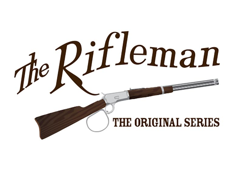 rifleman_site