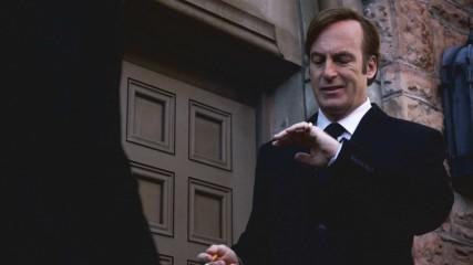 Inside Episode 110: Better Call Saul: Marco