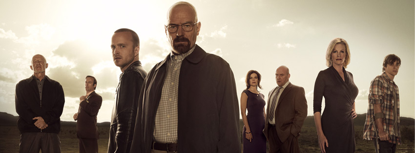 download breaking bad all seasons free