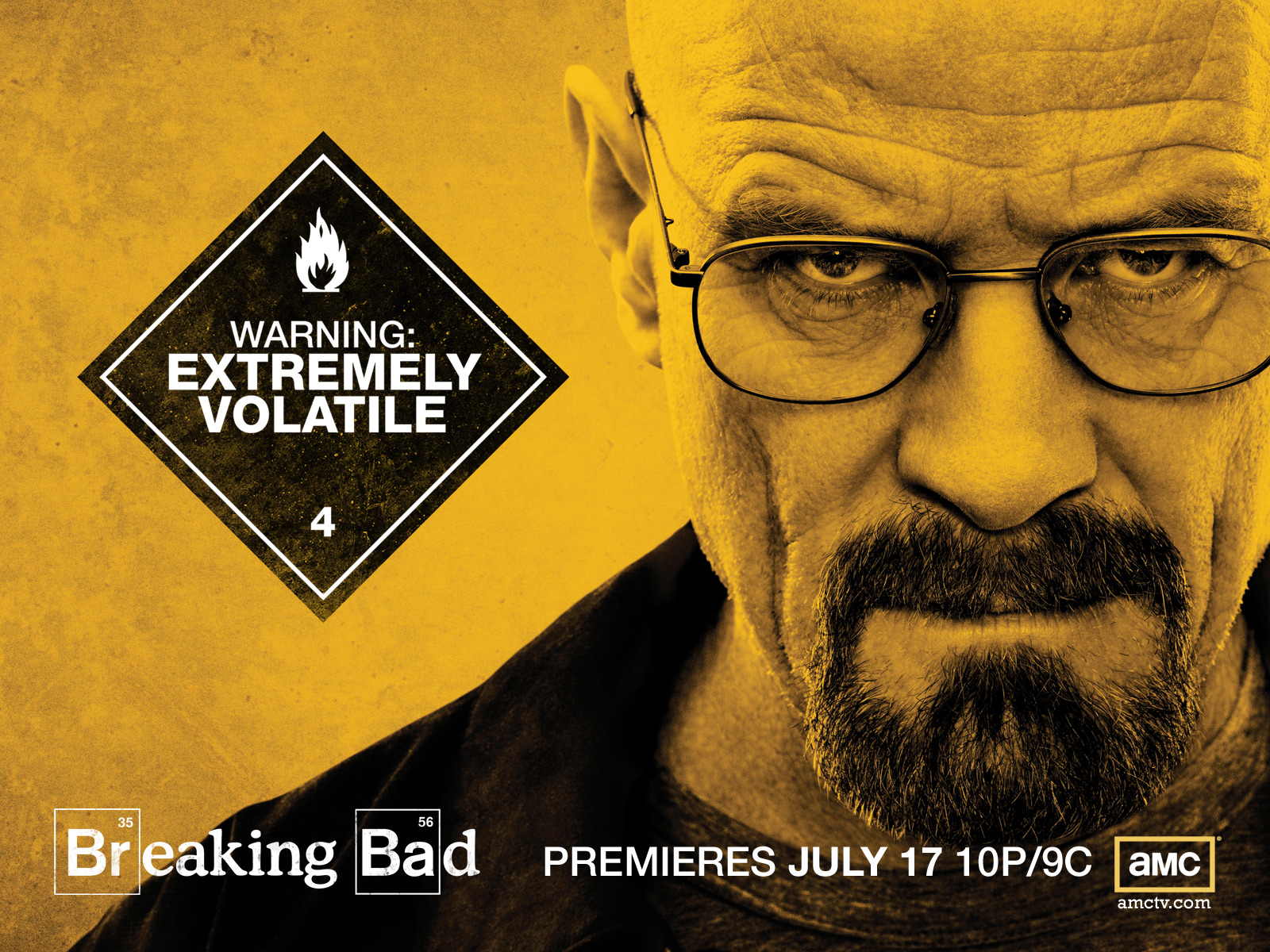 Breaking Bad - Downloads - AMC