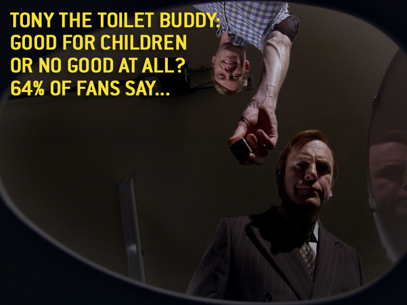 BCS-SS-105-Tony-The-Toilet-Buddy-800×600