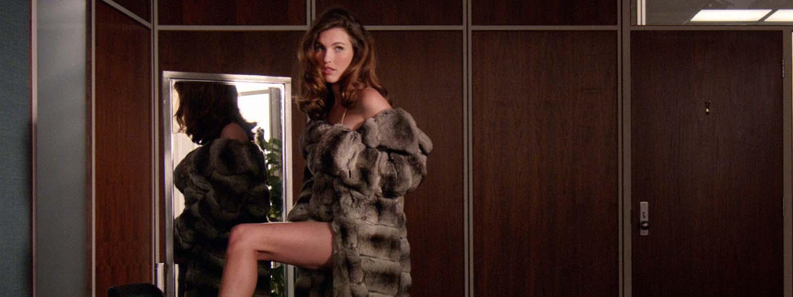 The <em>Mad Men</em> Fashion File, Episode 708 – Mirror, Mirror