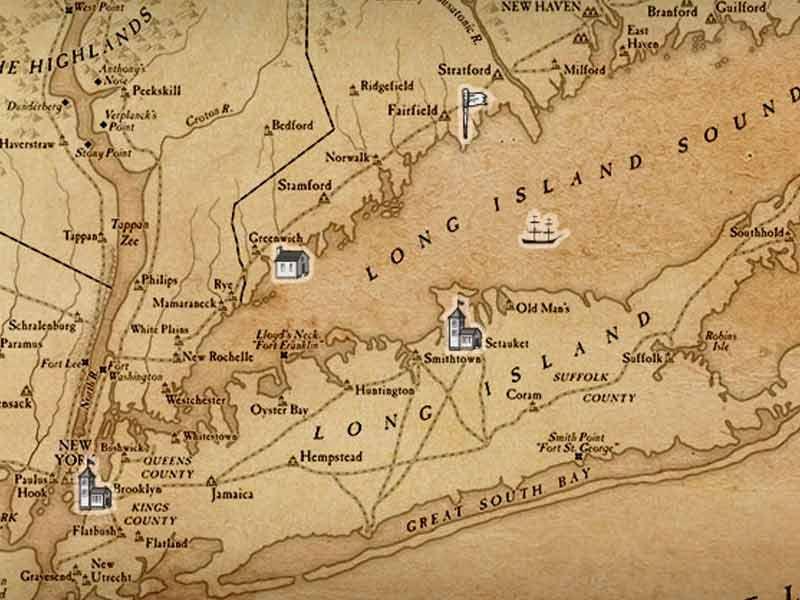 TURN_S1_interactivemap